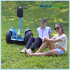 New design mini smart self balance scooter two wheels electric chariot scooter self balancing scooter