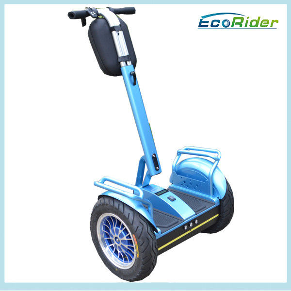 City scooter 50km range 2016 Popular road bike 2 Wheels Electric Scooter