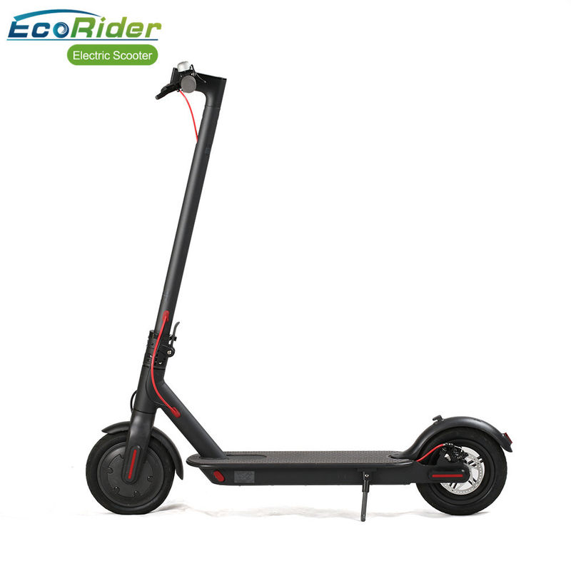 Mi Electric Scooter Adult/Student Mini Portable Folding 2 Wheel Scooter for leisure